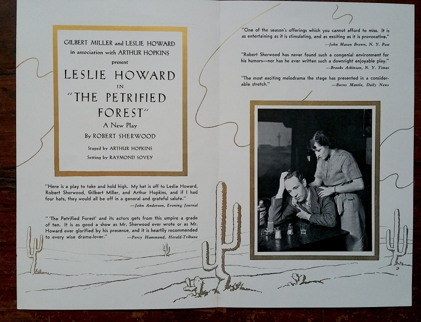 013-leslie-howard-%22the-petrified-forest%22-humphrey-bogart-1935-broadway-flyer-3