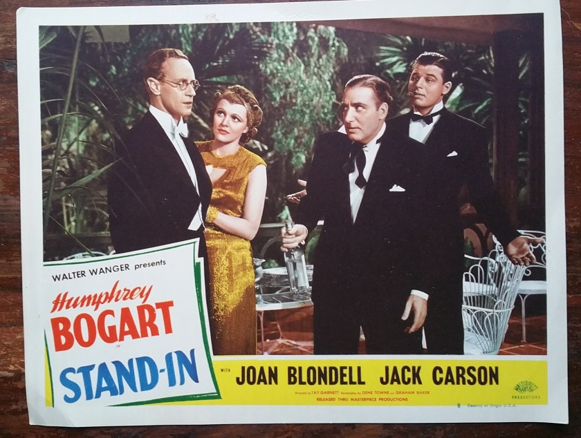 023-1937stand-in-lobby-card-3masterpiece-productionsblondellhumphrey-bogart-1