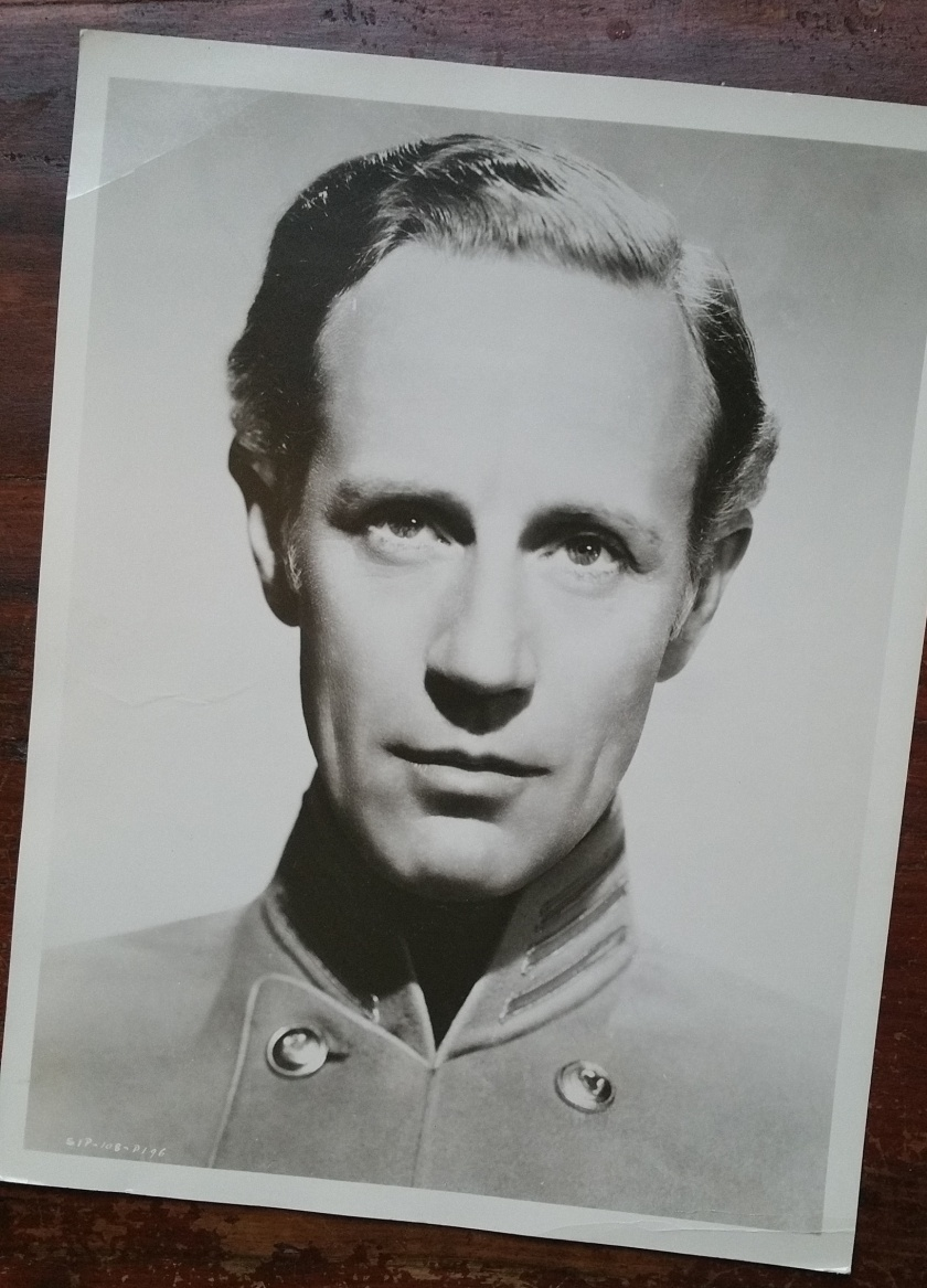 026-1939-leslie-howard-gone-with-the-wind-oversize-dbw-10x13-1