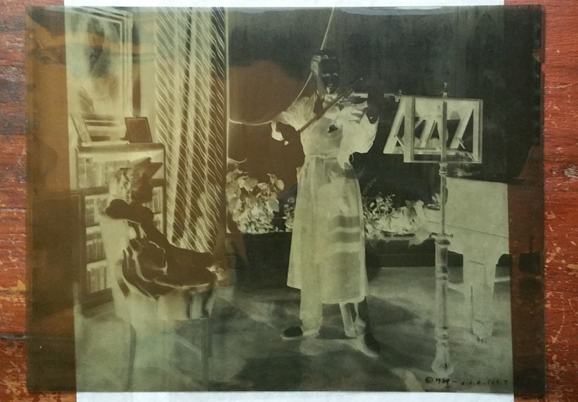 029-intermezzo-1939-negative-transparency-1