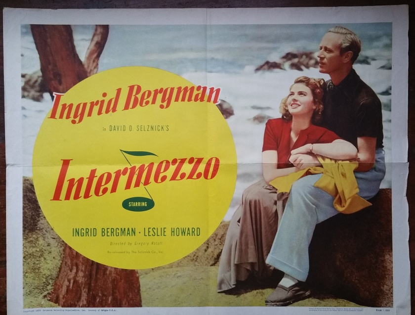 030-colour-a1-intermezzo-poster-1956-re-issue-1