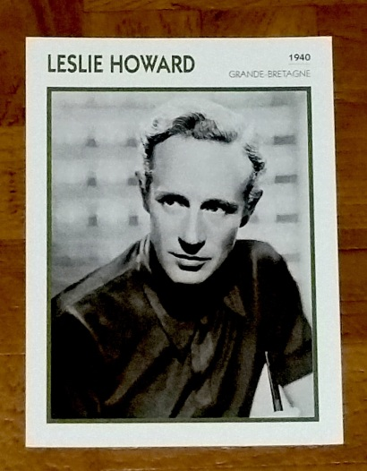 033-leslie-howard-photostars-series-5x7-frencha