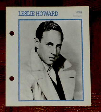 034-leslie-howard-index-style-card-with-bio-6x7-a