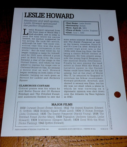 034-leslie-howard-index-style-card-with-bio-6x7-b