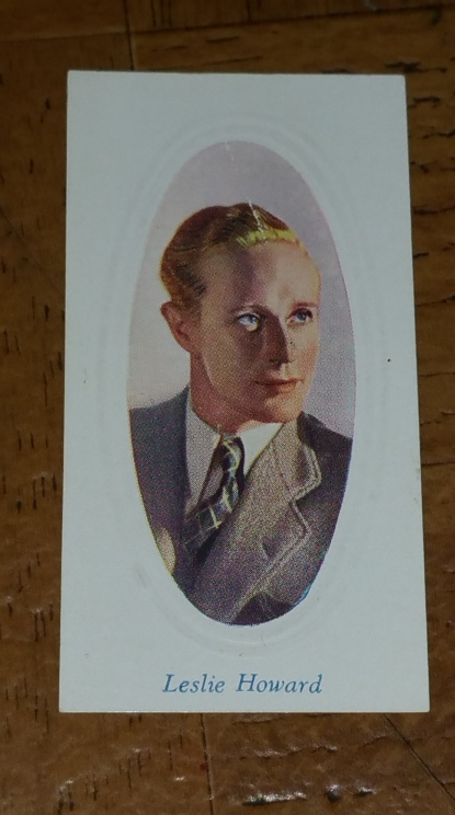 041-leslie-howard-small-2-75x1-5-godfrey-phillips-ltd-screen-stars-no-43-of-48-series-b-cigarette-card-1936-vintage-a