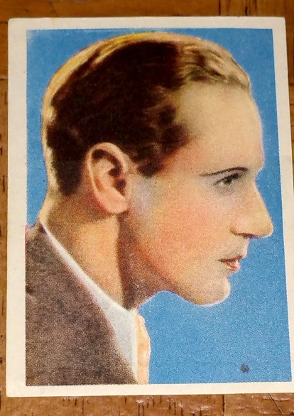 042-leslie-howard-cromos-cinefoto-e-1-a10-leslie-howard-vintage-cigarette-card-3x2-spanish-a