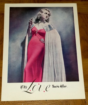 057-its-love-im-after-37-exhibitors-4-page-brochure-colour-12-5-x-9-519-a